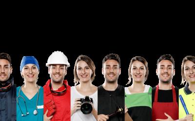 ¿Cómo son los empleados de cada signo? – Por Susana Garbuyo