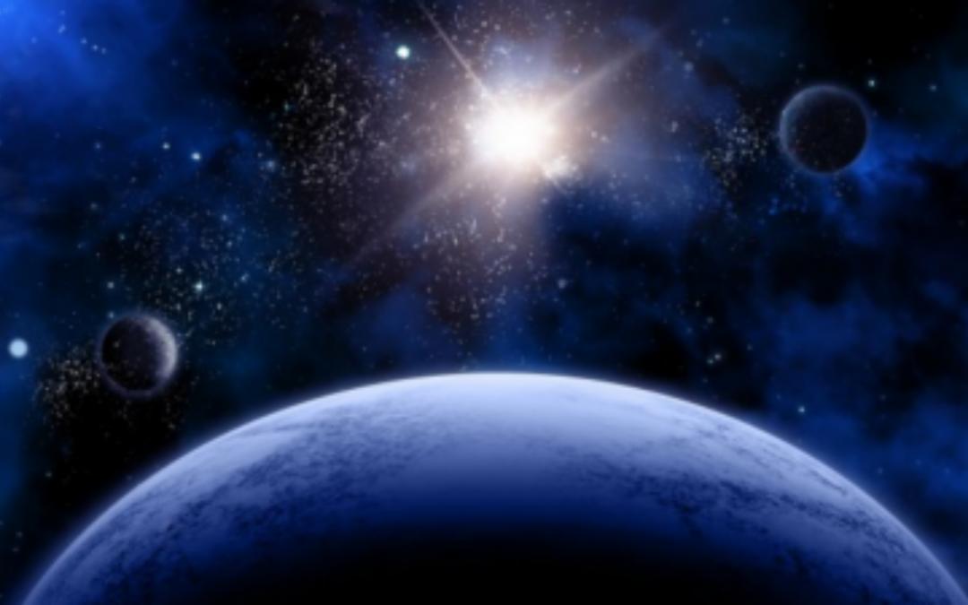 ¿Por qué la astrología es tan importante para ti?
